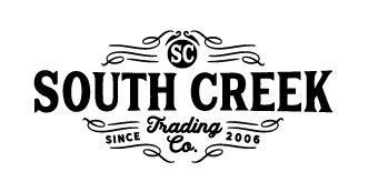South Creek Trading Company